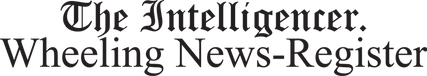 newsregister_website_logo.png