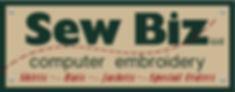 Sew Biz logo updated.jpg