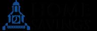 home savings logo.png