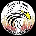Hoagysheroes logo.png