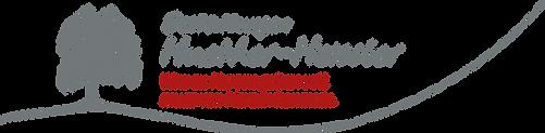 Bestattungen Huether-Heissler GmbH