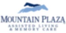 Mountain Plaza Logo.jpg