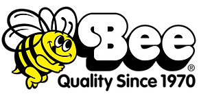 Bee70LogoNEW_Everyday.png