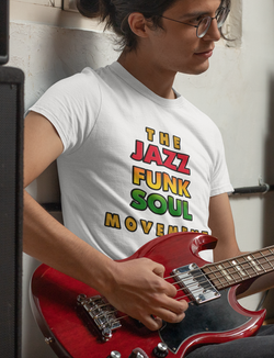 t-shirt-mockup-featuring-a-musician-play