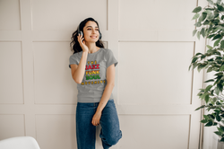 t-shirt-mockup-of-a-woman-with-headphone
