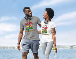 t-shirt-mockup-of-a-fit-couple-wearing-a