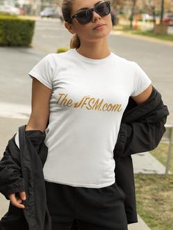athleisure-styled-t-shirt-mockup-featuri