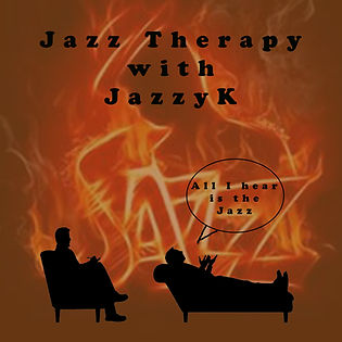 Jazz%20Therapy%206_edited.jpg