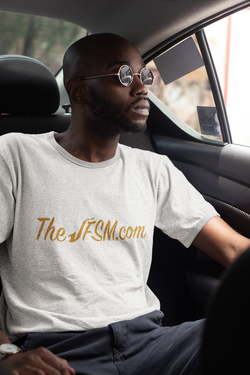 ringer-tee-mockup-featuring-a-cool-man-t