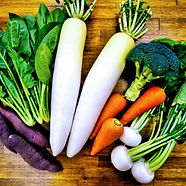 野菜_edited.jpg