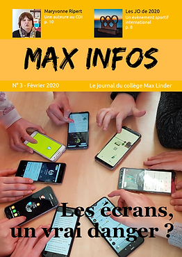 MAX INFOS3.png