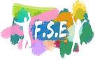 FSE image.jpg