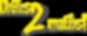 D2M_logo.png