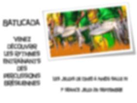 Batucada affiche.jpg