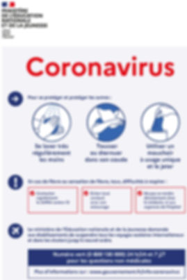 affiche-tablissements-coronavirus-51407.