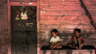 longhouse-6_edited.jpg