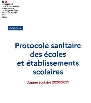 protocole%2520sanitaire%25202020%252008%