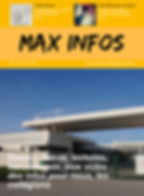 MAX INFOS.png