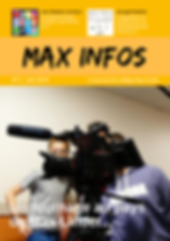 MAX INFOS2.png