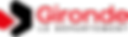 logo_-_département_gironde.png