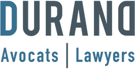 Durand-Logo-2020 FINAL (transparent).png