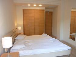 Eneas Twin Guest Bedroom copy