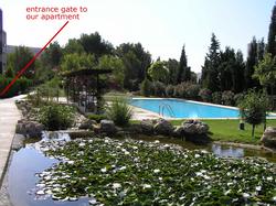 Eneas pool