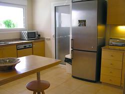 Eneas kitchen