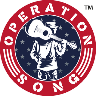 Operation Song Kicks off Pops on the River for the Third Year
