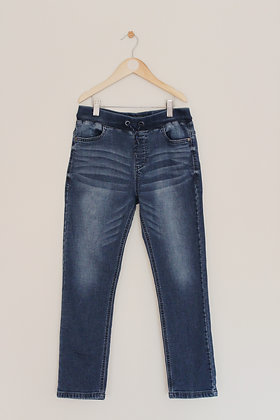 Next pull on jeans (age 11)