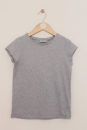 Next grey t-shirt (age 8)