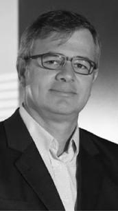 Claudio Raupp Fonseca