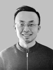 Juncheng Yang