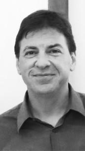 Eduardo Isatto