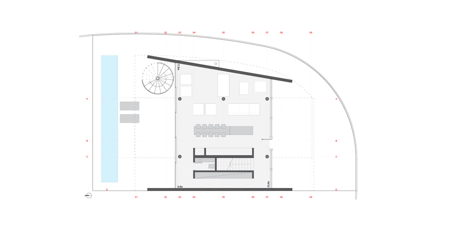 OSPA_©_Blue_House_I_TECHNICAL_DRAWINGS_(