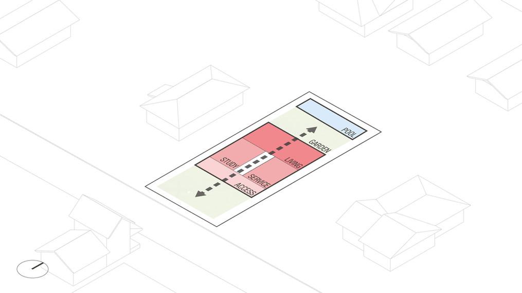 OSPA BAH House DIAG (3).jpg
