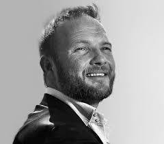 Peter Kronstrøm