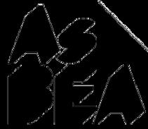 asbea.png