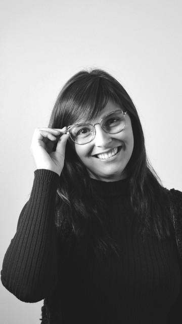 Manoela Obino