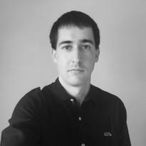 Guilherme Dalcin