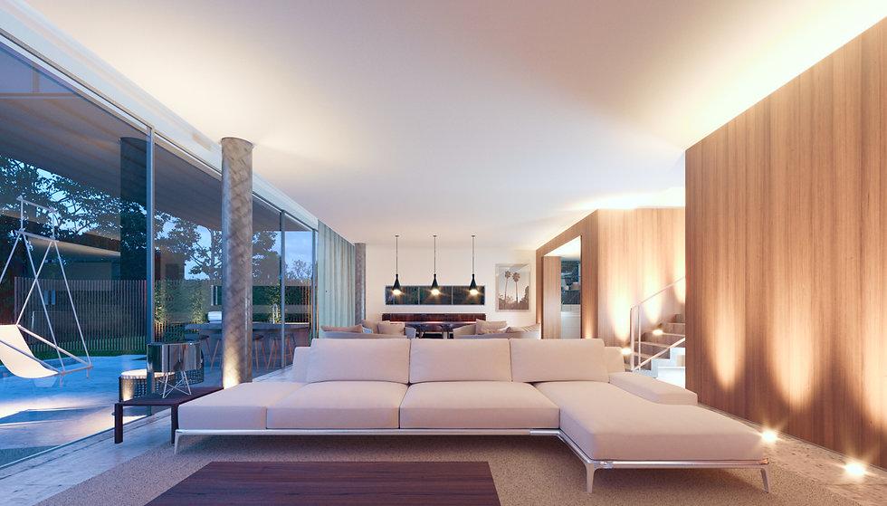 OSPA BAH House IMG.jpg