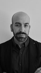 Sergio Alonso del Campo
