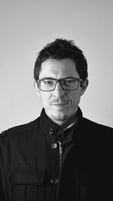 Rodrigo Milani