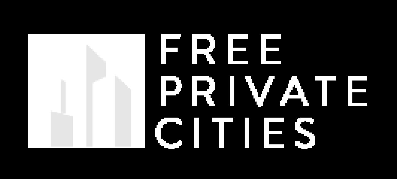 Logo FREE Branco.png