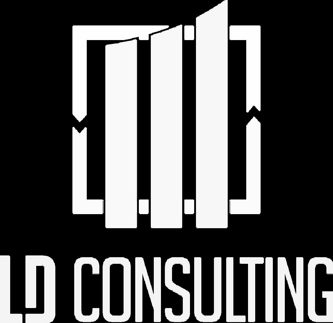 Logo LD Branco.png