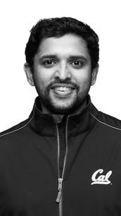 Anand Rajagopal