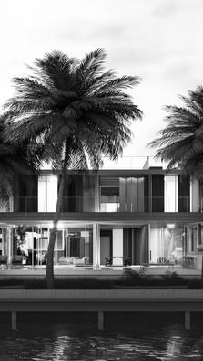 BRO House