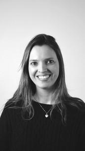 Carolina Flach Souza Pinto