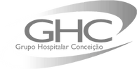 logo-ghc_edited.png