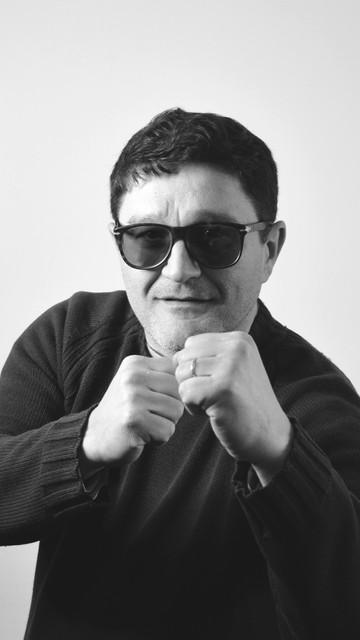 Flávio Teixeira